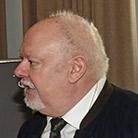 Hans-Jürgen Bauer