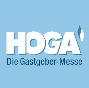 Logo Hoga