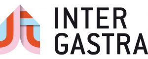 Logo Intergastra