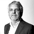 Christoph Reden