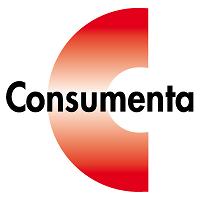 Logo Consumenta